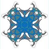 design050001_3_2_0023s