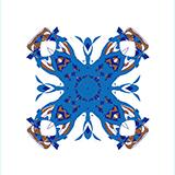 design050001_3_2_0025s