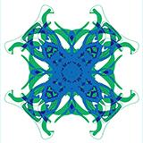 design050001_3_2_0028s