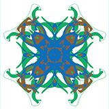 design050001_3_2_0033s