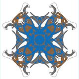 design050001_3_2_0034s
