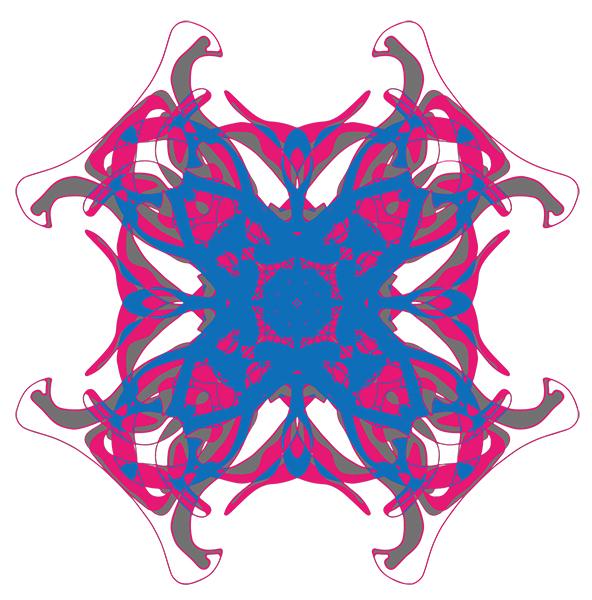 design050001_3_2_0038