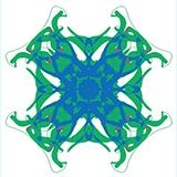 design050001_3_2_0043s
