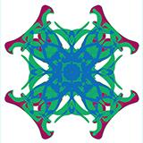 design050001_3_2_0044s