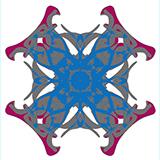 design050001_3_2_0045s