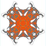 design050001_3_3_0007s