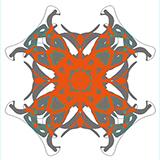 design050001_3_3_0014s