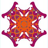design050001_3_3_0015s