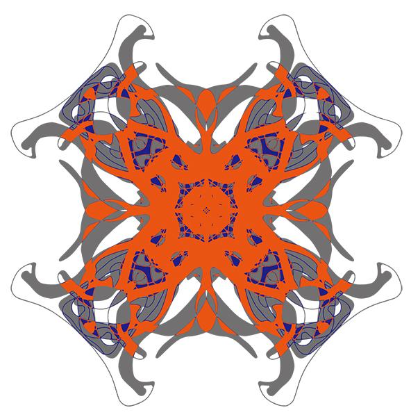 design050001_3_3_0020