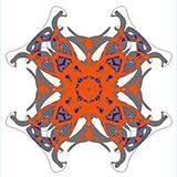 design050001_3_3_0020s