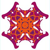 design050001_3_3_0021s