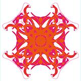 design050001_3_3_0027s
