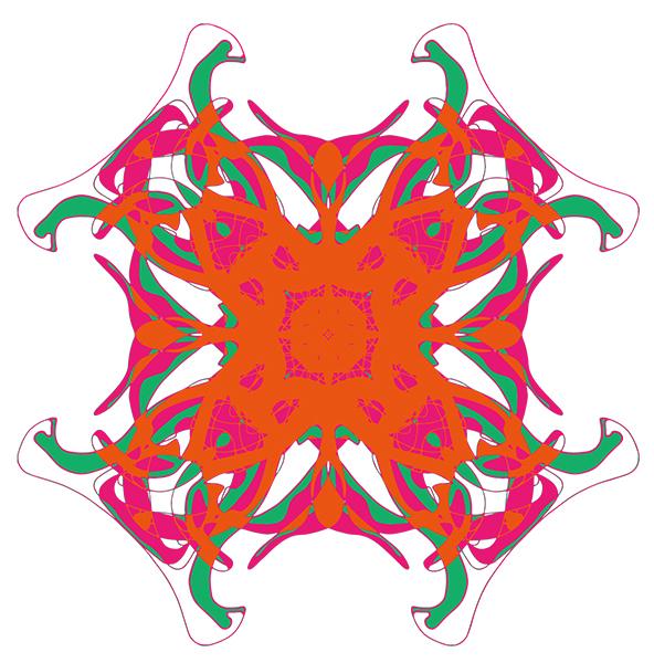 design050001_3_3_0028