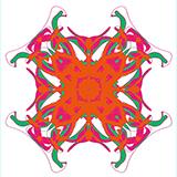 design050001_3_3_0028s