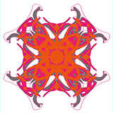 design050001_3_3_0029s