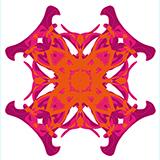 design050001_3_3_0030s