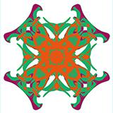 design050001_3_3_0035s