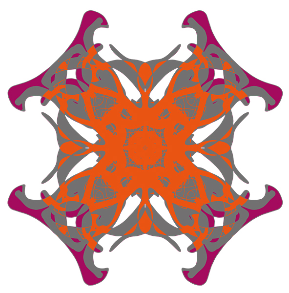 design050001_3_3_0036