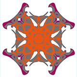 design050001_3_3_0036s