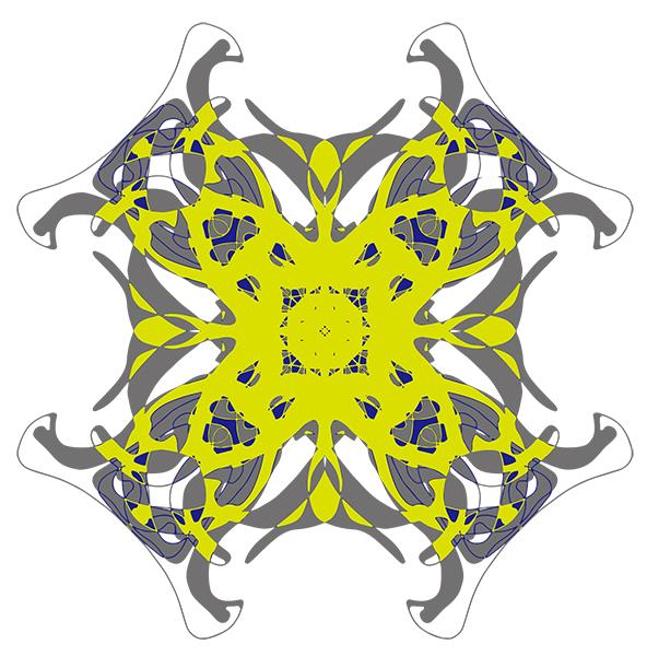 design050001_3_4_0012