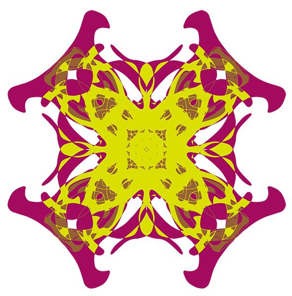 design050001_3_4_0018