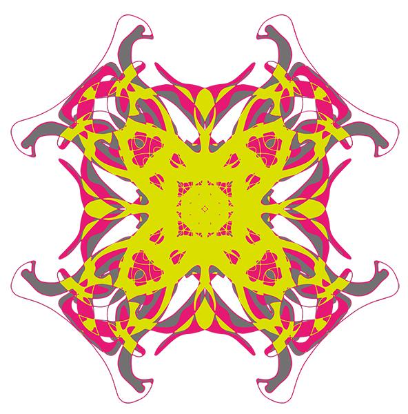 design050001_3_4_0021
