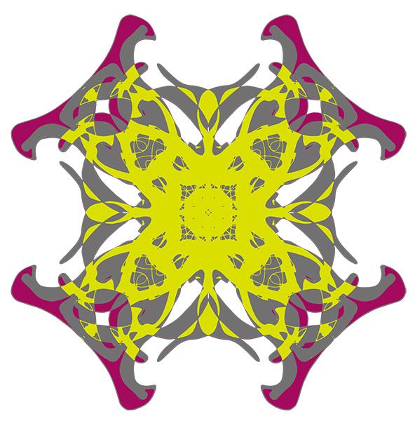 design050001_3_4_0028