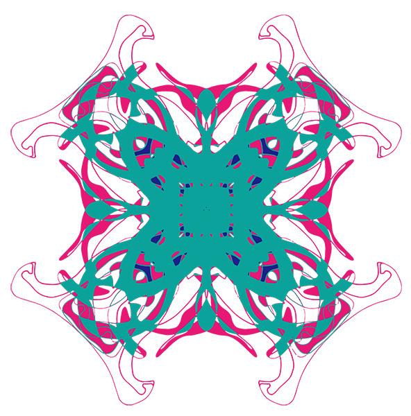 design050001_3_5_0002