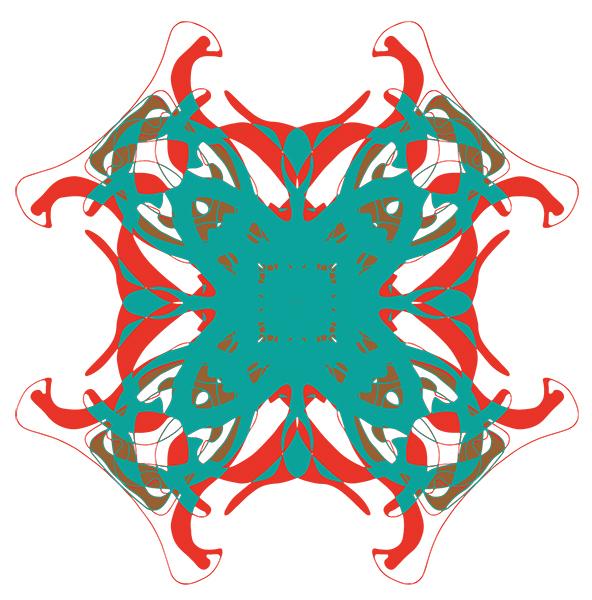 design050001_3_5_0008