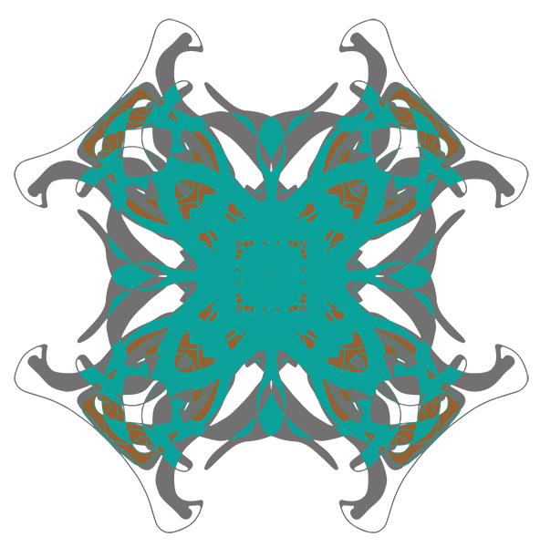 design050001_3_5_0010