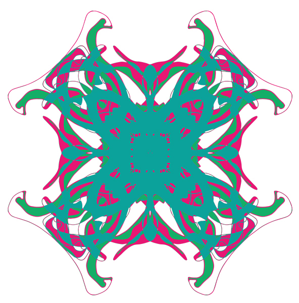 design050001_3_5_0013