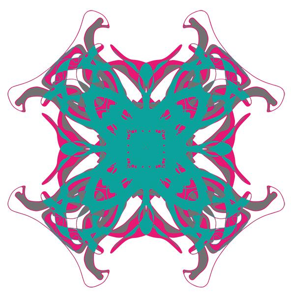 design050001_3_5_0014