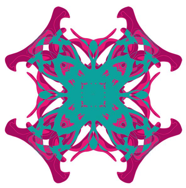 design050001_3_5_0015