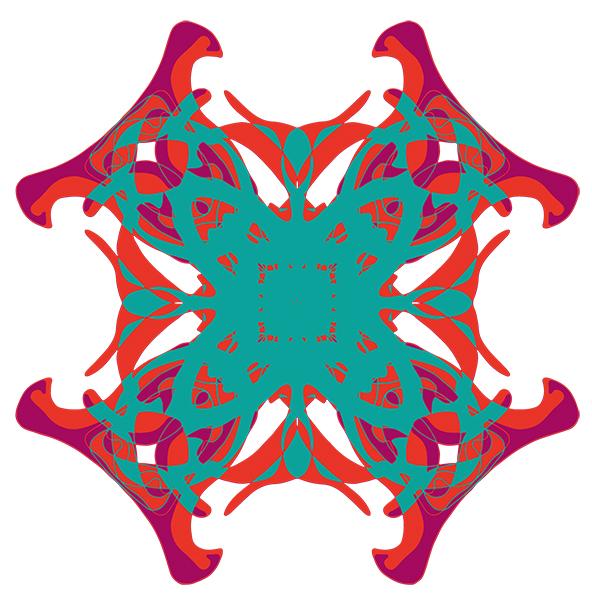 design050001_3_5_0018