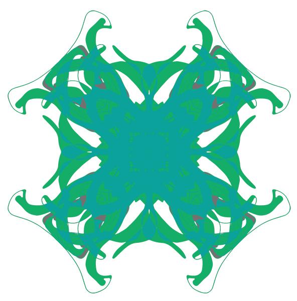design050001_3_5_0019