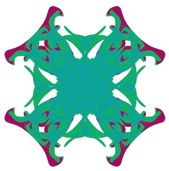 design050001_3_5_0020