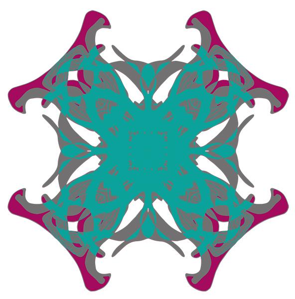 design050001_3_5_0021