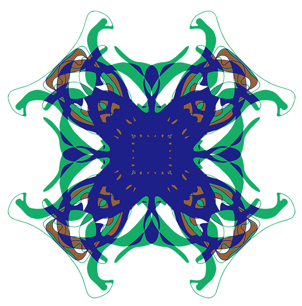 design050001_3_6_0003