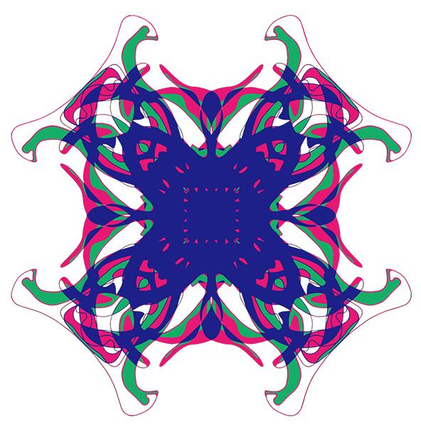 design050001_3_6_0007