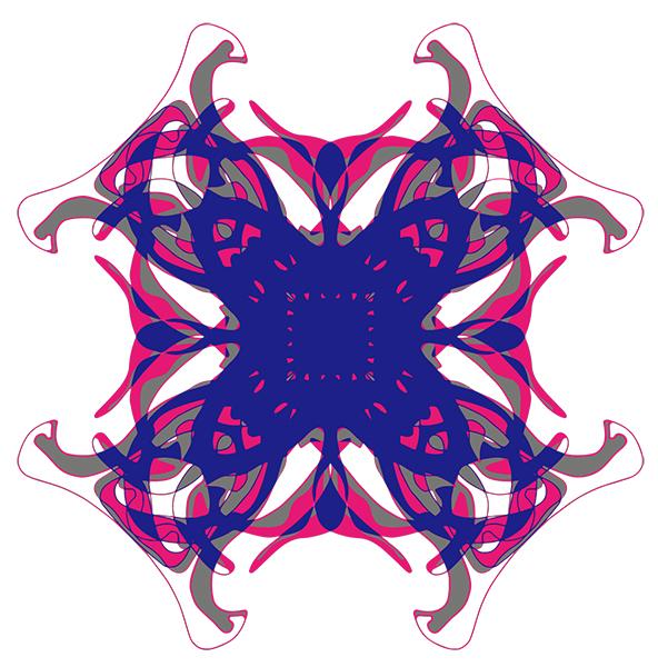 design050001_3_6_0008