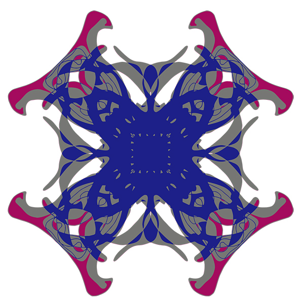 design050001_3_6_0015