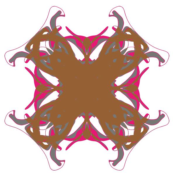 design050001_3_7_0003