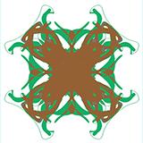 design050001_3_7_0008s