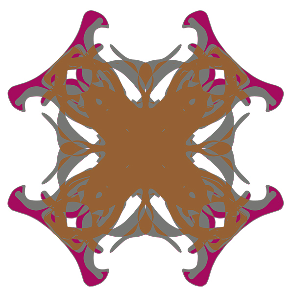 design050001_3_7_0010
