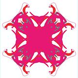 design050001_3_8_0002s
