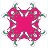 design050001_3_8_0004s