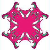 design050001_3_8_0005s