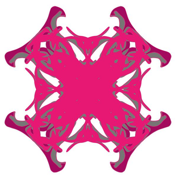 design050001_3_8_0006