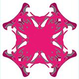 design050001_3_8_0006s