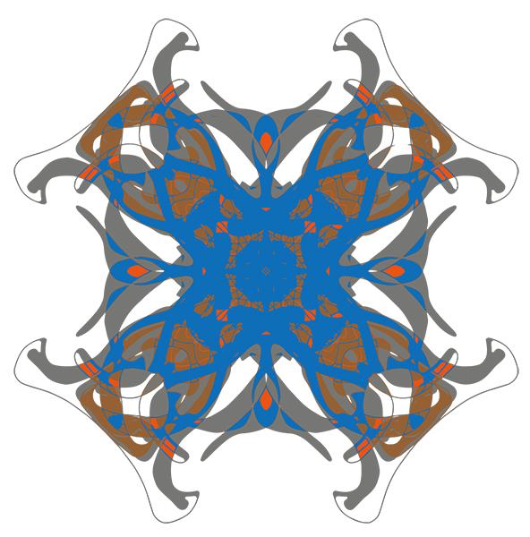 design050001_4_10_0025